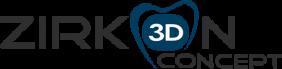 Zirkon 3D Concept